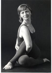 SELF CARE & VITALITY WORKSHOP SERIES with Mirka Kraftsow @ Westside Yoga Studio | Sebastopol | California | United States